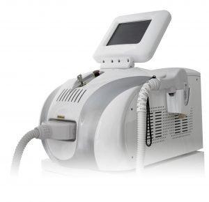 laser al diodo quanto costa?