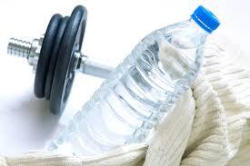 cattiva alimentazione e il non bere acqua a sufficienza