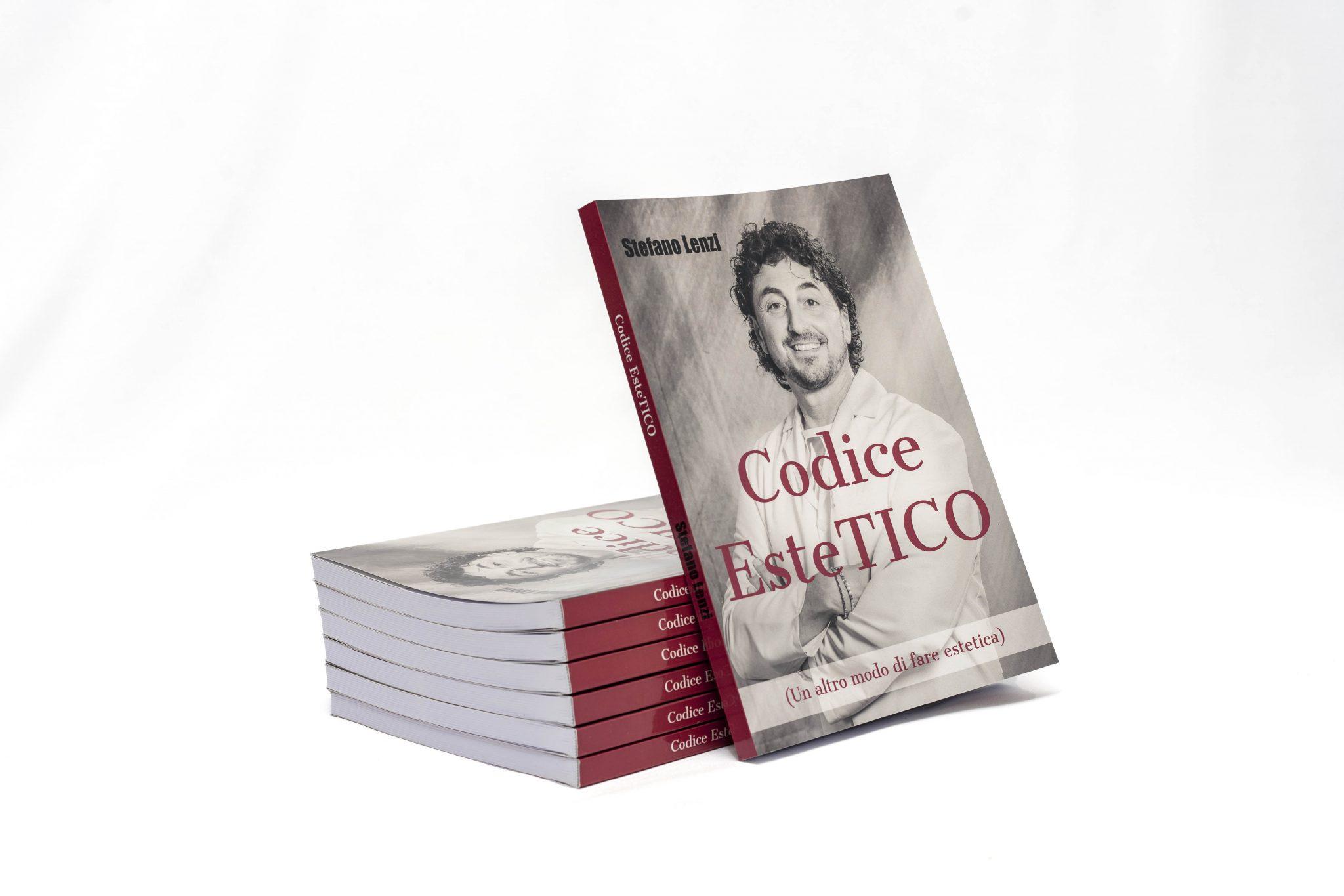 libri codice estetico